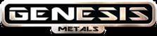 Genesis Metals Corporation