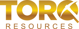 Torq Resources
