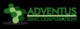 Adventus Zinc Corp