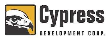 Cypress Development Corporation