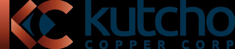 Kutcho Copper